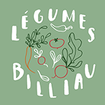 Légumes Billiau